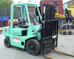 "Capacity : 2.5 Tonnes Lift Height: 3.8 Meters Price Per Week: £23.00 Ref:C177B02346L  [themify_button style=""small rounded"" color=""#00b274"" link=""http://a1industrialtrucks.co.uk/contact/"" text=""#ffffff"" ]Enquire[/themify_button]"