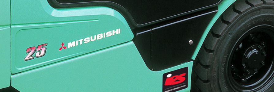 itsubishi Trucks Complete Range & Latest Models | Sales