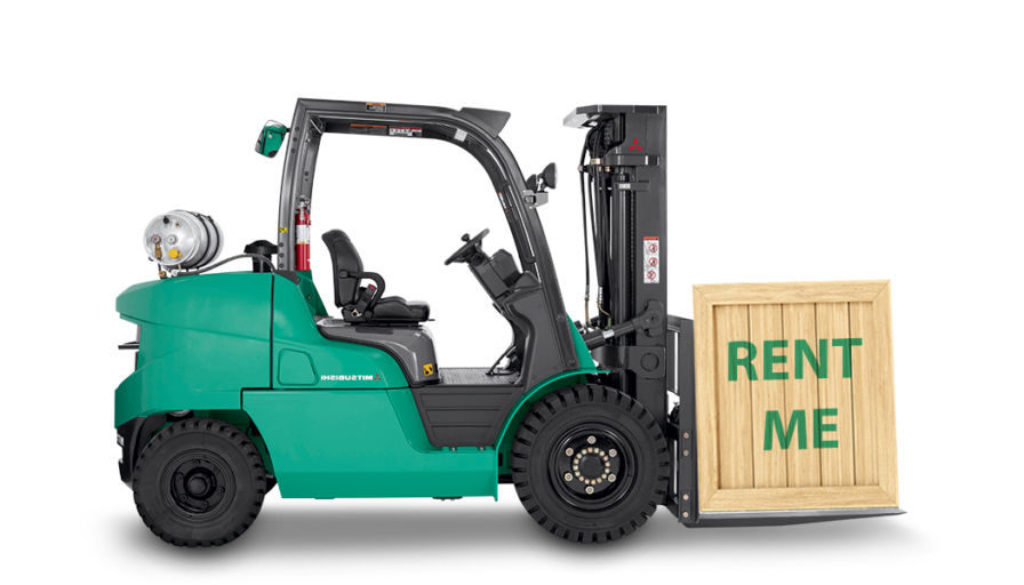 forklift-rental-8-things-to-know-1024x512