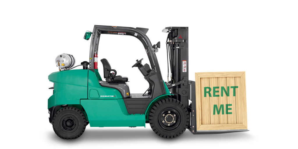 forklift-rental-8-things-to-know-1024x512 - A1 Industrial Trucks
